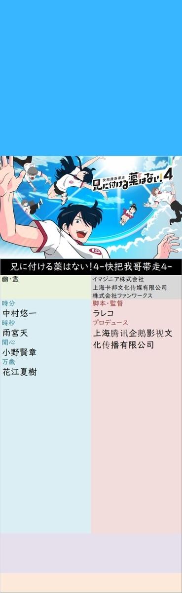 f:id:aritsuidai:20200717104507j:plain
