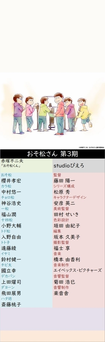 f:id:aritsuidai:20200717104532j:plain