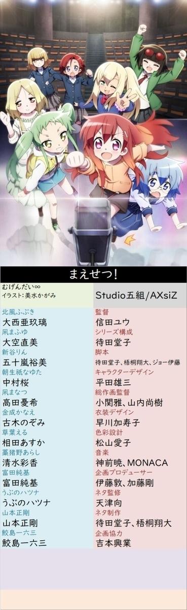 f:id:aritsuidai:20200717104818j:plain