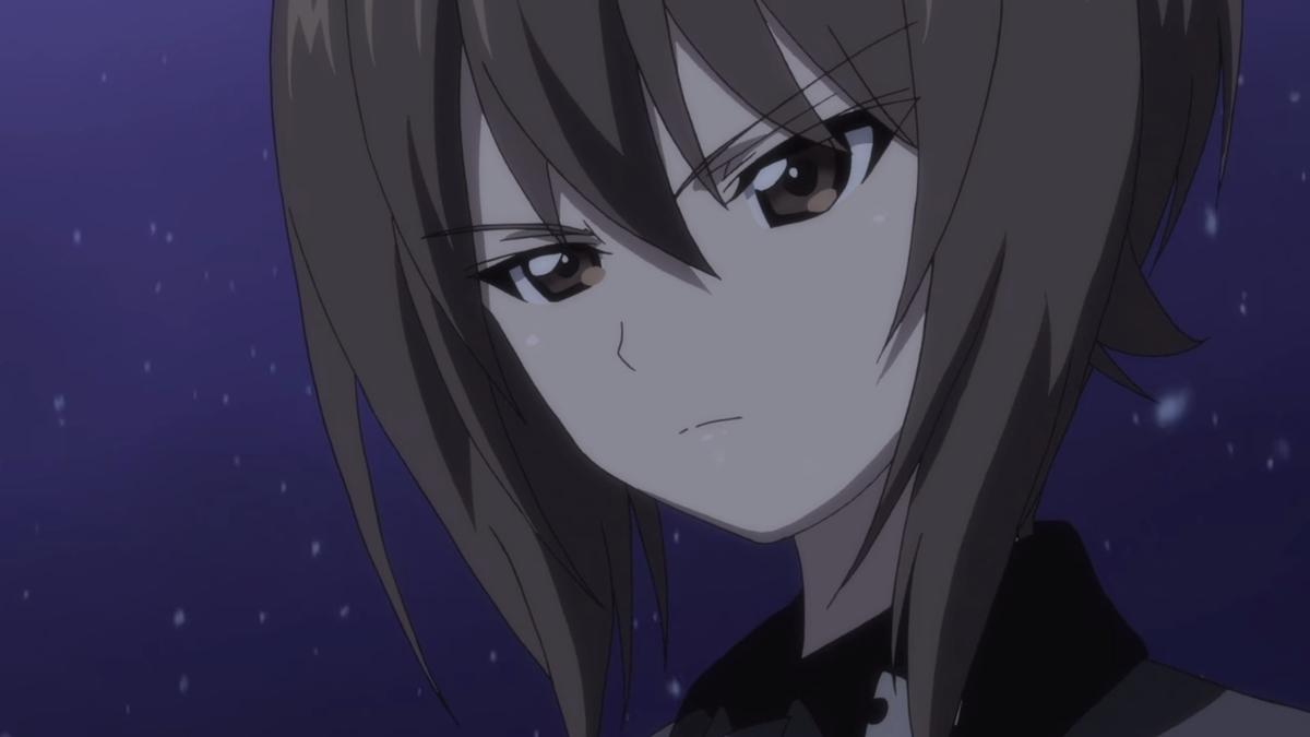 f:id:aritsuidai:20200719140722j:plain