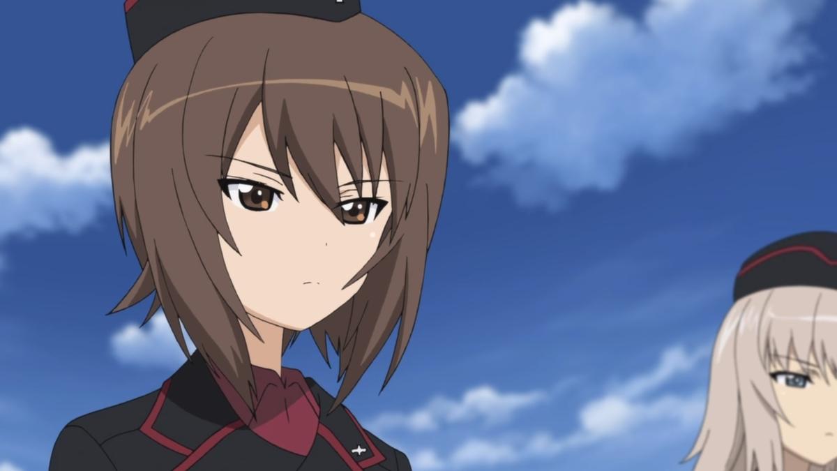 f:id:aritsuidai:20200719140727j:plain