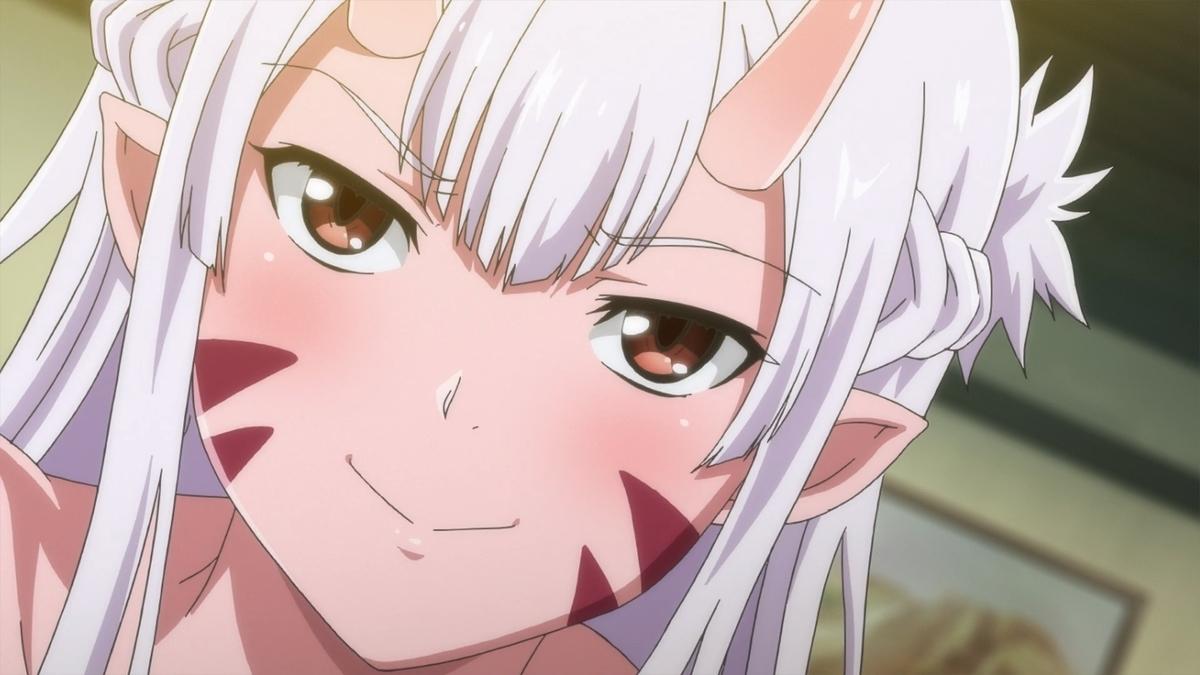 f:id:aritsuidai:20200720092222j:plain