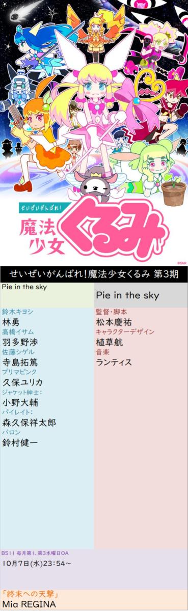 f:id:aritsuidai:20200723150908p:plain