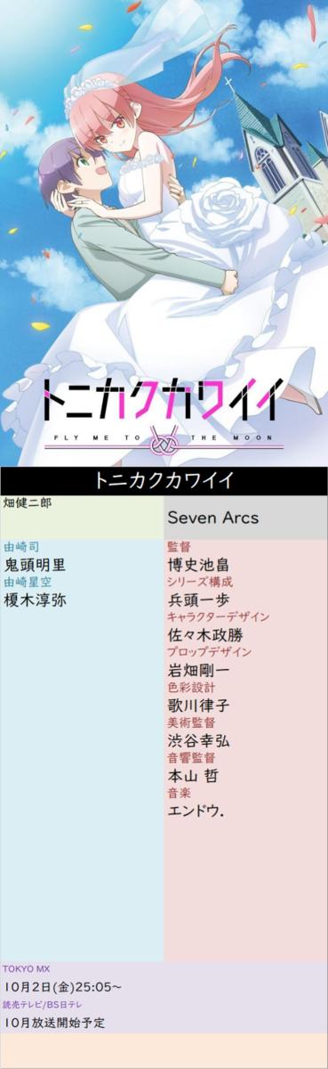 f:id:aritsuidai:20200804151938p:plain