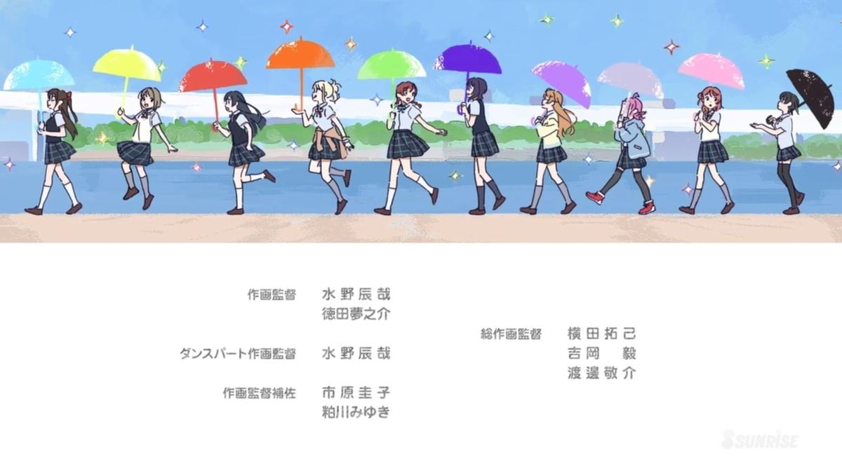 f:id:aritsuidai:20201011231332j:plain
