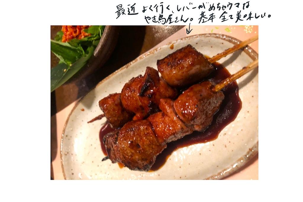 f:id:ariyoshi0531:20181120043646j:image