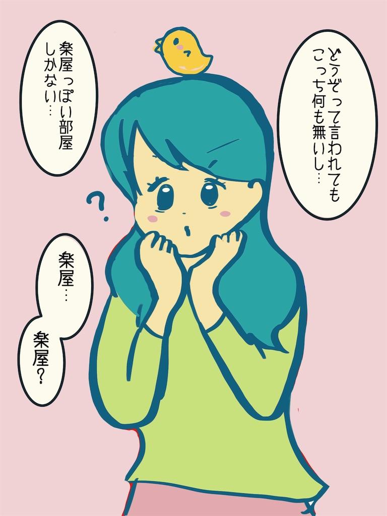 f:id:ariyoshi0531:20190202061247j:image