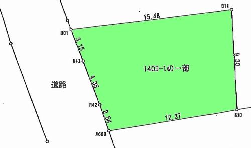 f:id:ark-yamato:20161204111055j:plain