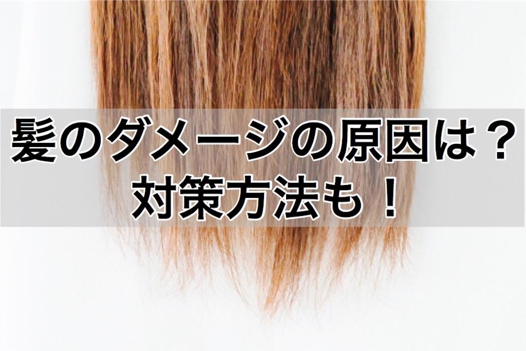 f:id:ark_0224:20180908231221j:image