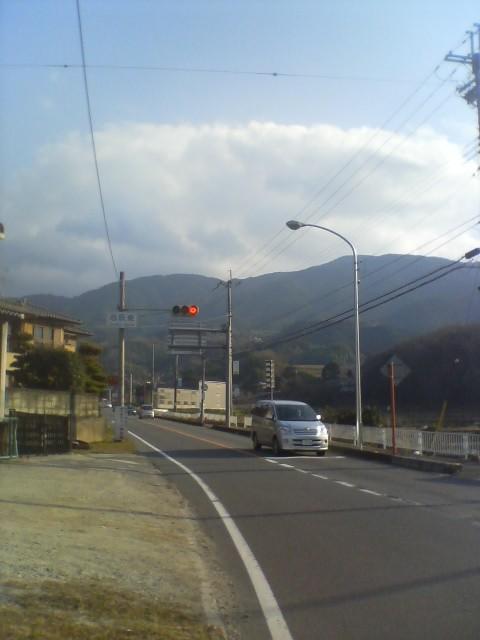 f:id:arkibito:20110109144947j:image