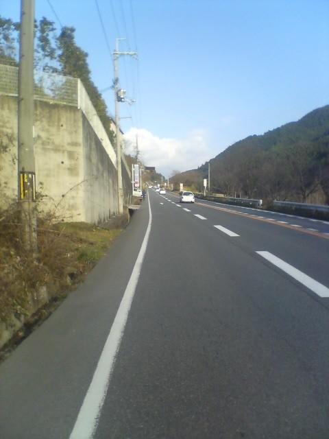 f:id:arkibito:20110109145919j:image