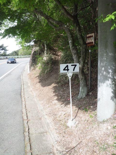 f:id:arkibito:20110515151913j:image:left