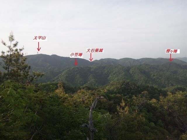 f:id:arkibito:20110515170700j:image:left
