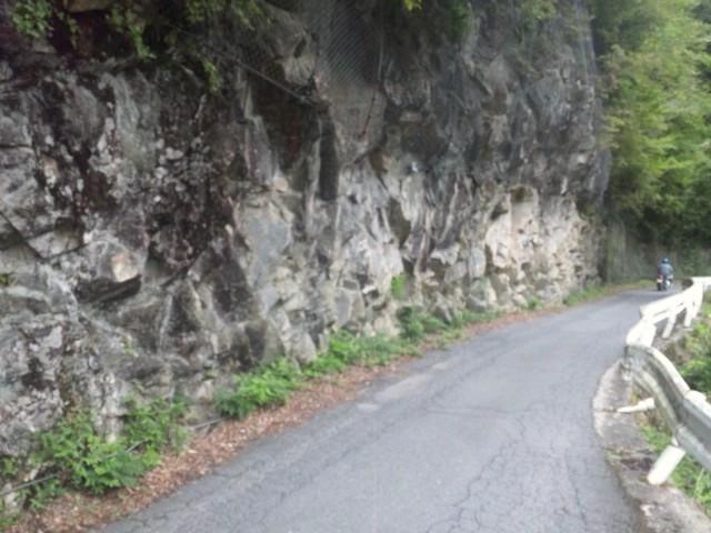 f:id:arkibito:20120909134903j:image:left