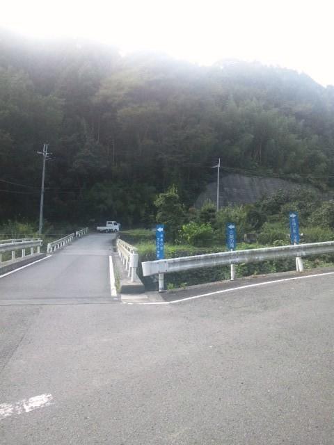 f:id:arkibito:20120913163147j:image:left