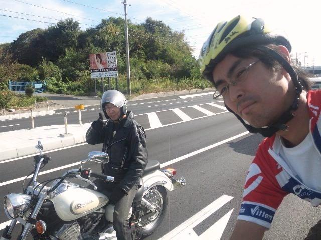 f:id:arkibito:20121008091745j:image:left