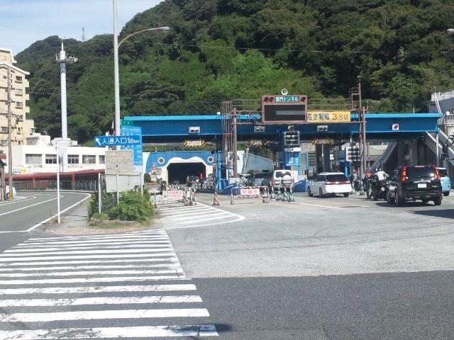 f:id:arkibito:20121008112144j:image:left