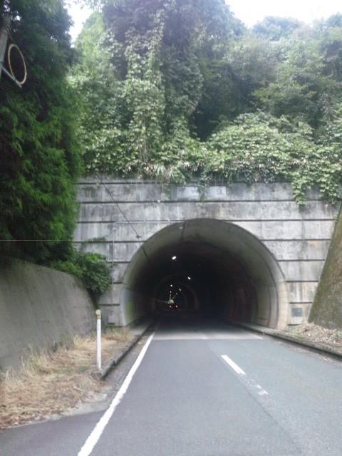 f:id:arkibito:20121021094930j:image:left