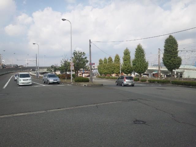 f:id:arkibito:20121021125429j:image:left