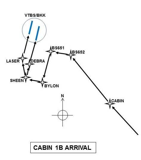 CABIN1BARV.jpg