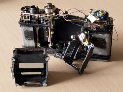 SRT101-05.jpg