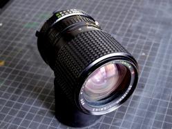 SRT101-25.jpg
