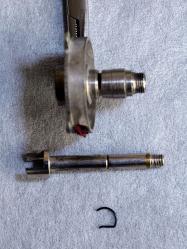 SRT101-51.jpg