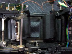 SRT101-60.jpg