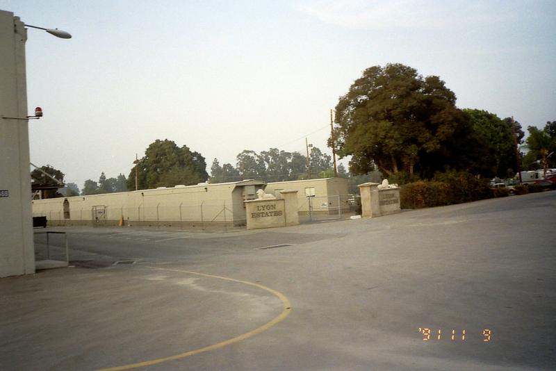 19911103米(05)-33