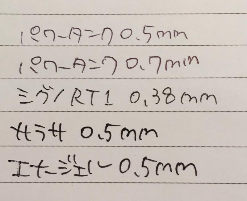 f:id:arma26:20180116140628j:plain