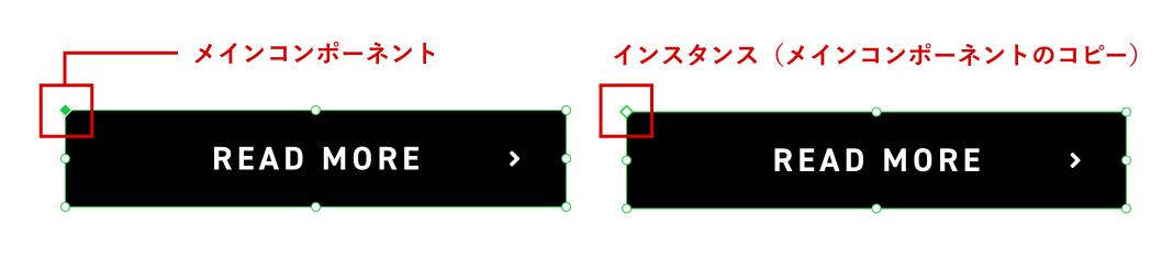 f:id:arms_hayama:20210621201204j:plain