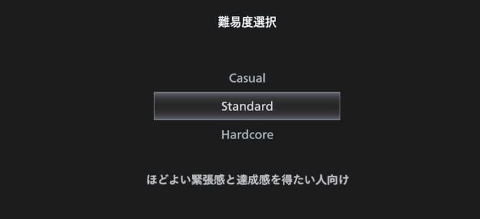 f:id:arnoldooo:20210505170349j:plain