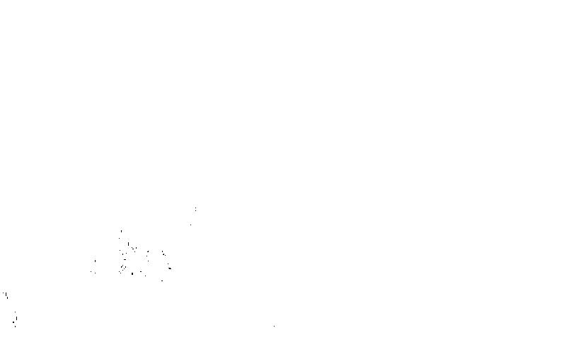 f:id:aroha7:20170717054219p:plain