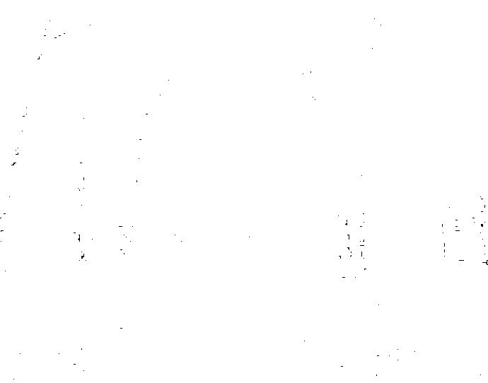 f:id:aroha7:20170805184046p:plain