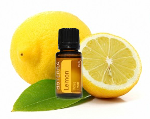 f:id:aroma-aspire:20160926140021j:plain