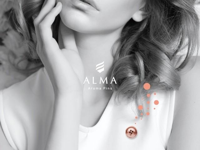 f:id:aroma-aspire:20161026135347j:plain