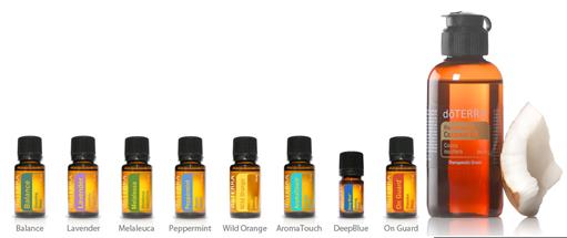 f:id:aroma-aspire:20161107074229p:plain