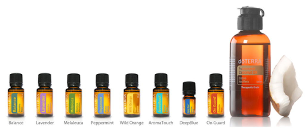 f:id:aroma-aspire:20161108151606p:plain