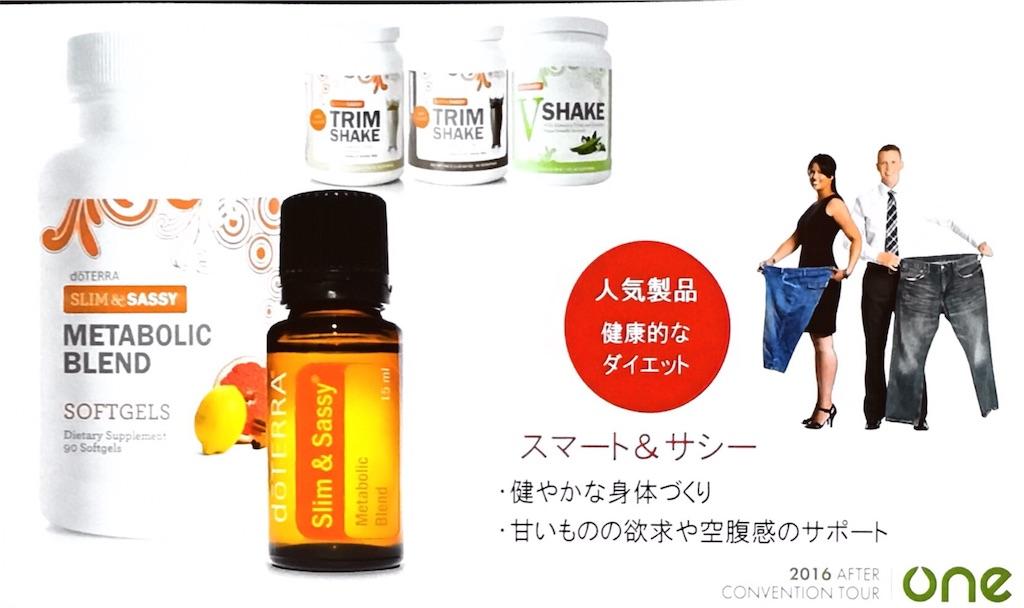 f:id:aroma-aspire:20161205132440j:image