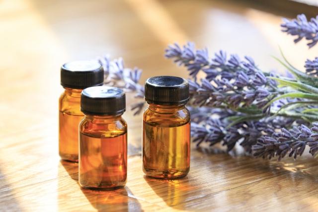 f:id:aroma-mallow:20200929134343j:plain
