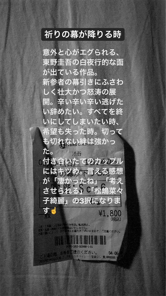 f:id:aroma-yu:20180213213500j:image