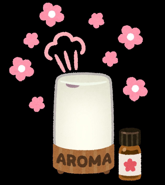 f:id:aroma8py:20171105171330p:image