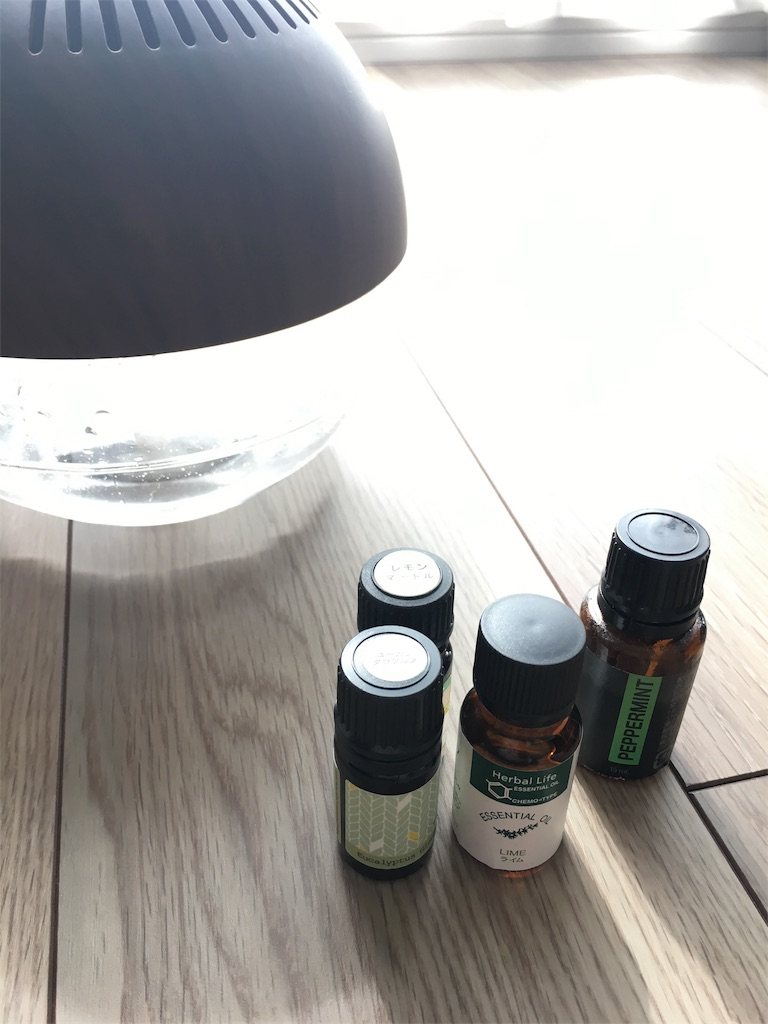 f:id:aromaglass:20180331141708j:image