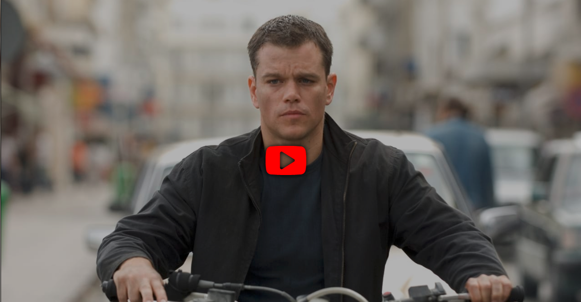 the bourne supremacy full movie in hindi dailymotion