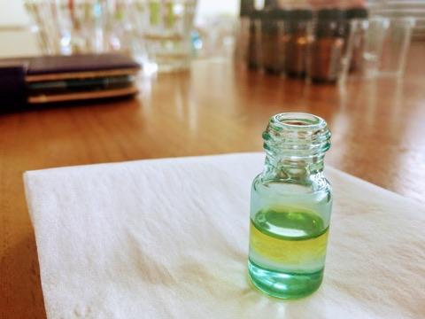 f:id:aromaspirit:20190621154508j:plain