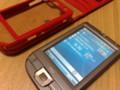 20090308358.jpg