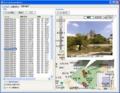 GeoTagReaderWriter.bmp