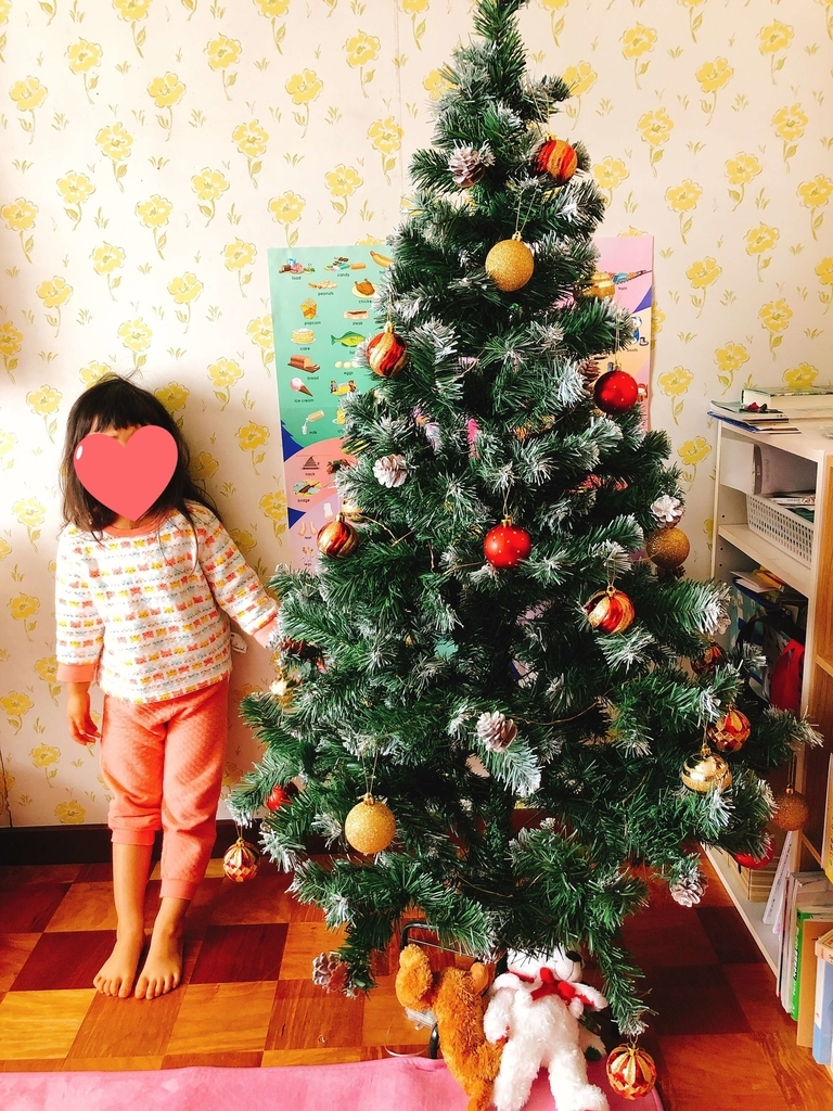 f:id:aroun40workingmother:20181214220828j:plain