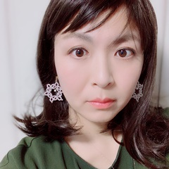 f:id:around40sakura:20200303112526j:plain