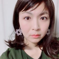 f:id:around40sakura:20200303112526j:plain